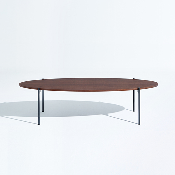 Join 1600 Sofa Table의 썸네일 이미지
